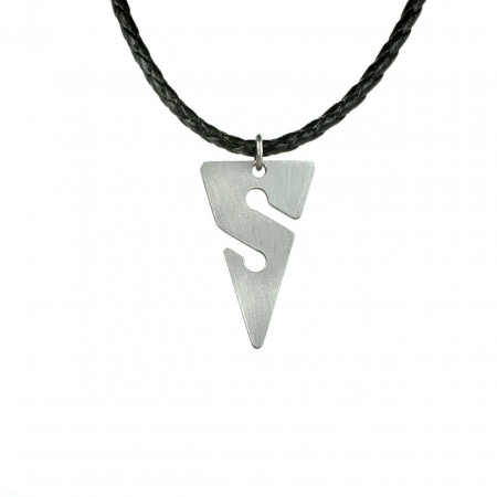 pendant-sea-pewter-made-in-canada