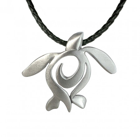 turtle-pewter-made-in-canada-pendant
