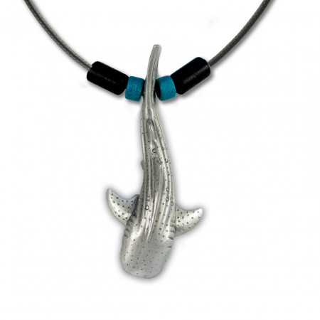 necklace-whale-shark-made-in-canada