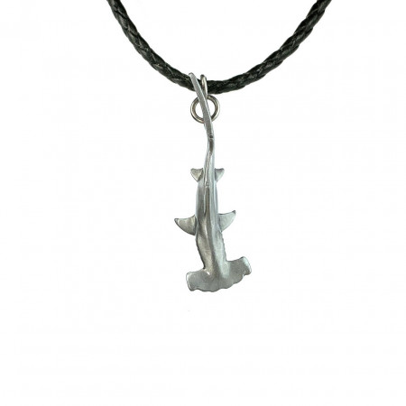 hammerhead-necklace-made-in-canada