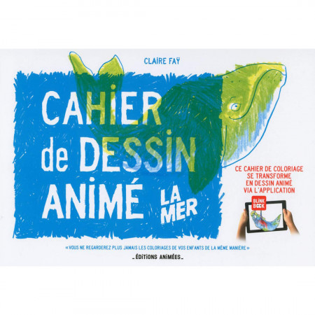 cahier-de-dessin-anime-editions-animees-livre-enfant