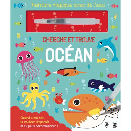 cherche-et-trouve-ocean-editions-auzou-livre-enfant