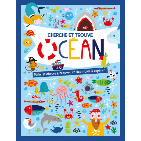 cherche-et-trouve-ocean-editions-soleil-livre-enfant