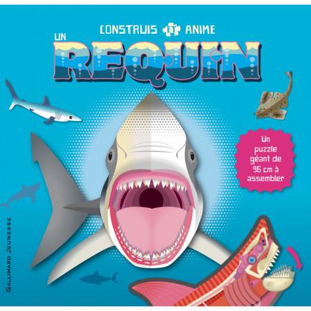 construis-et-anime-un-requin-editions-gallimard-livre-enfant