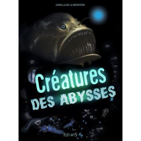 creatures-des-abysses-editions-fleurus-livre-enfant