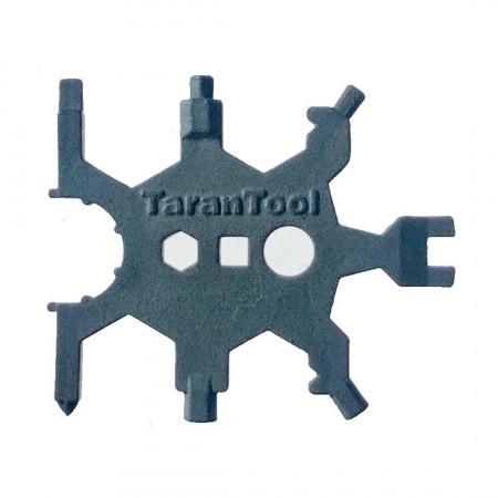 tarantool-diving-multitool
