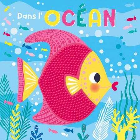 dans-l-ocean-editions-soleil-livre-enfant