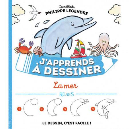 apprends-a-dessiner-la-mer-editions-fleurus-livre-enfant