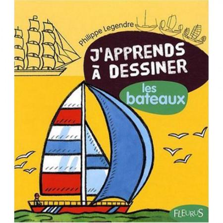 apprends-a-dessiner-les-bateaux-editions-fleurus-livre-enfant