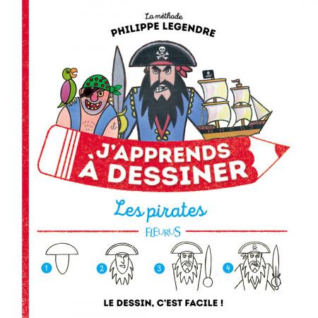 apprends-a-dessiner-les-pirates-editions-fleurus-livre-enfant