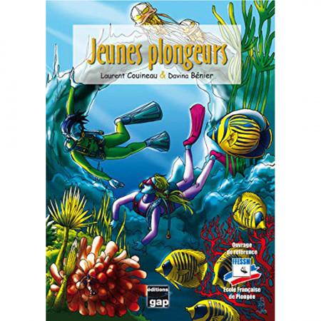 jeunes-plongeurs-editions-gap-livre-enfant