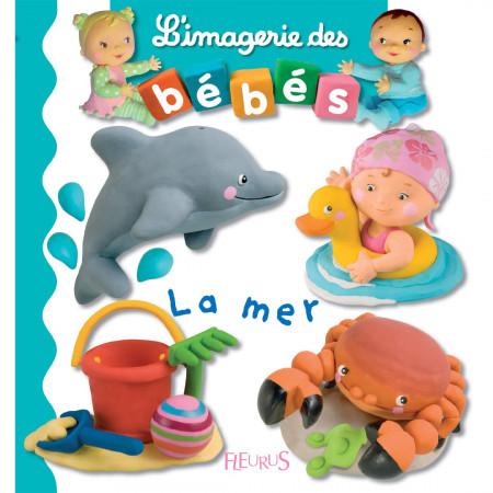 imagerie-des-bebes-la-mer-editions-fleurus-livre-enfant