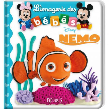 imagerie-des-bebes-nemo-editions-fleurus-livre-enfant