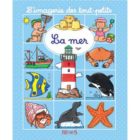 imagerie-des-tout-petits-la-mer-editions-fleurus-livre-enfant