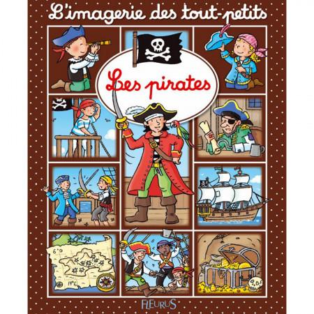 imagerie-des-tout-petits-les-pirates-editions-fleurus-livre-enfant