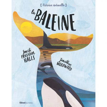 la-baleine-editions-glenat-livre-enfant
