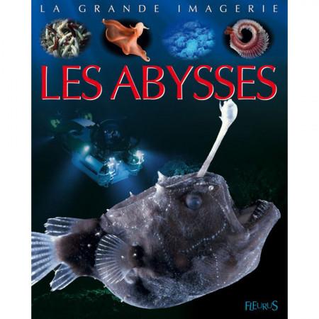 la-grande-imagerie-les-abysses-editions-fleurus-livre-enfant
