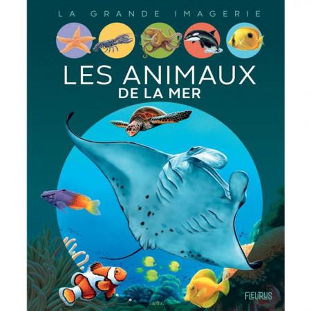 la-grande-imagerie-les-animaux-de-la-mer-editions-fleurus-livre-enfant