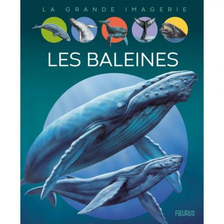 la-grande-imagerie-les-baleines-editions-fleurus-livre-enfant