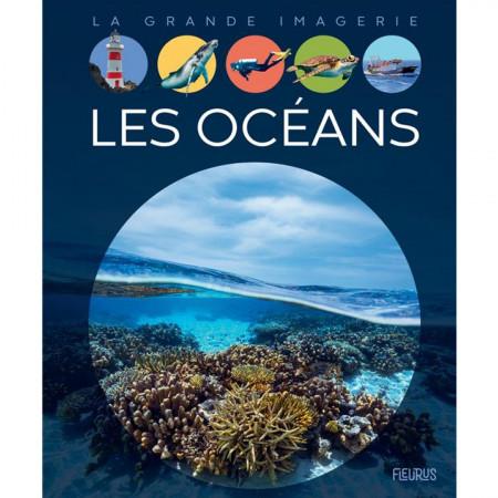 la-grande-imagerie-les-oceans-editions-fleurus-livre-enfant