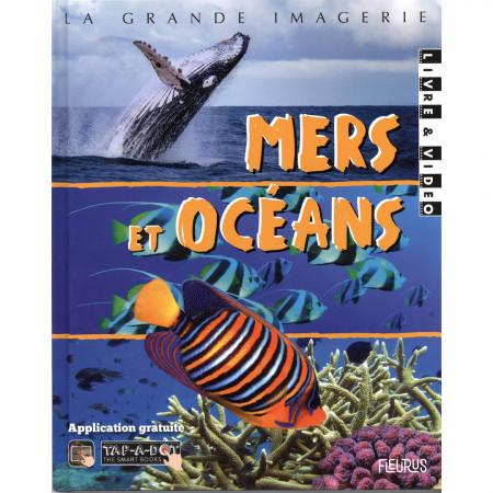 la-grande-imagerie-mers-et-oceans-editions-fleurus-livre-enfant