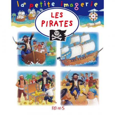 la-petite-imagerie-les-pirates-editions-fleurus-livre-enfant
