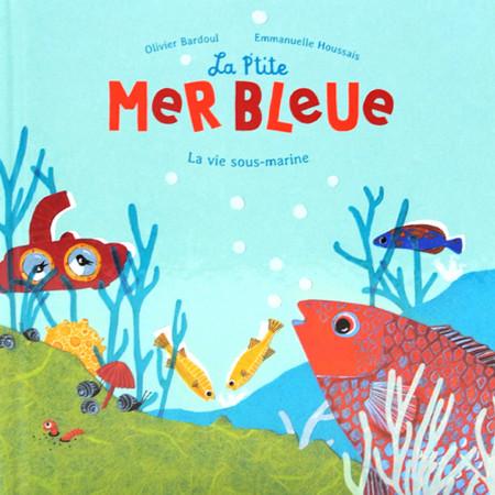 la-petite-mer-bleu-editions-auzou-livre-enfant