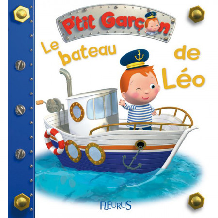 le-bateau-de-leo-editions-fleurus-livre-enfant