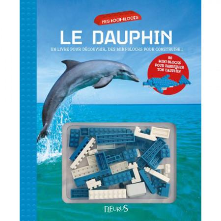 le-dauphin-editions-fleurus-livre-enfant