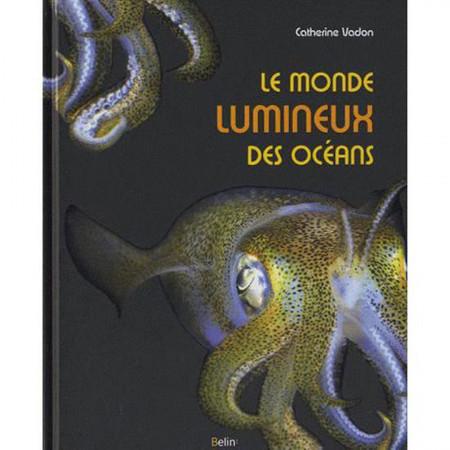 le-monde-lumineux-des-oceans-editions-belin-livre-enfant