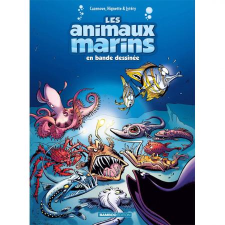 editions-bamboo-les-animaux-marins-en-bd-livre-enfant