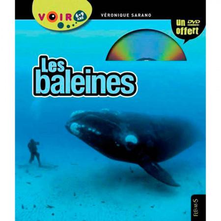 editions-fleurus-les-baleines-livre-enfant