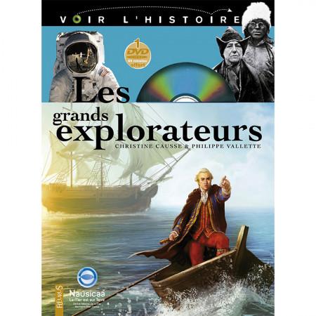 les-grands-explorateurs-editions-fleurus-livre-enfant