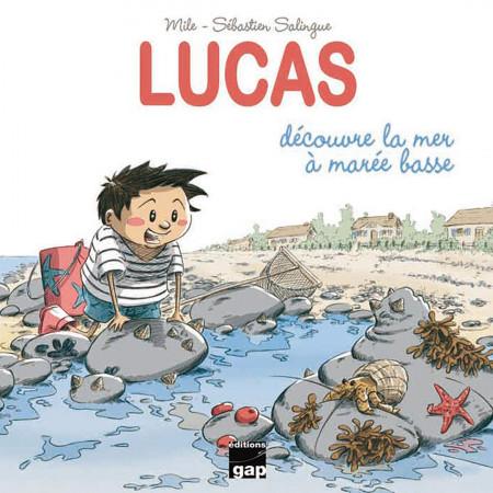 lucas-decouvre-la-mer-a-maree-basse-editions-gap-livre-enfant