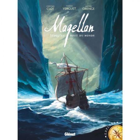 magellan-au-bout-du-monde-editions-glenat-livre-enfant