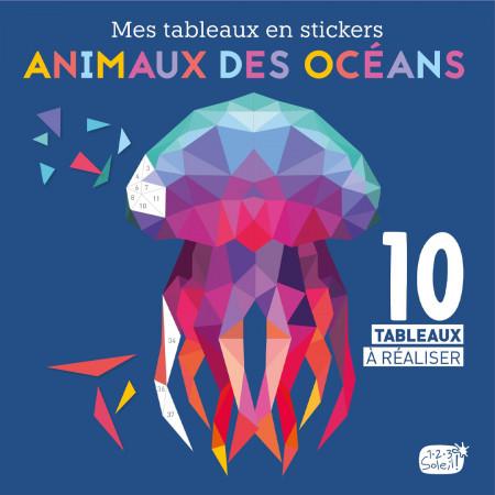 animaux-des-oceans-tableau-en-sticker-editions-soleil-livre-enfant