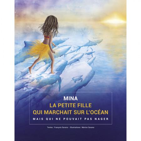 mina-la-petite-fille-qui-marchait-sur-eau-editions-gap-livre-enfant