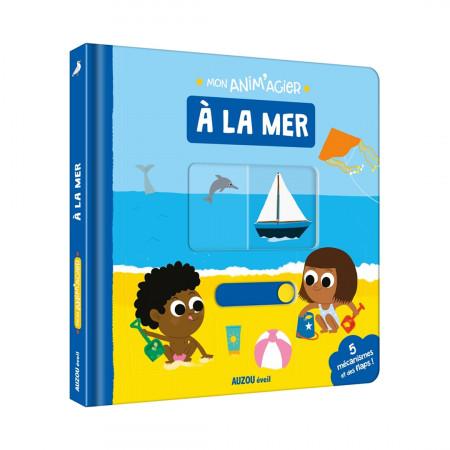 mon-anim-agier-a-la-mer-editions-auzou-livre-enfant