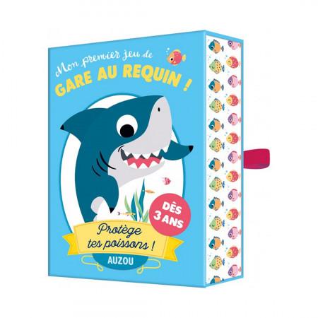 mon-premier-jeu-gare-au-requin-editions-auzou-livre-enfant