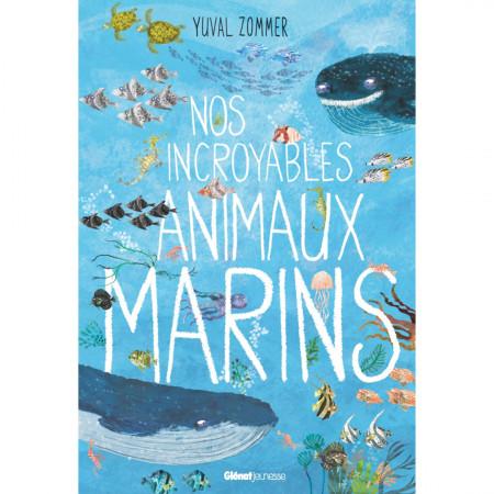 nos-incroyables-animaux-marins-editions-glenat-livre-enfant