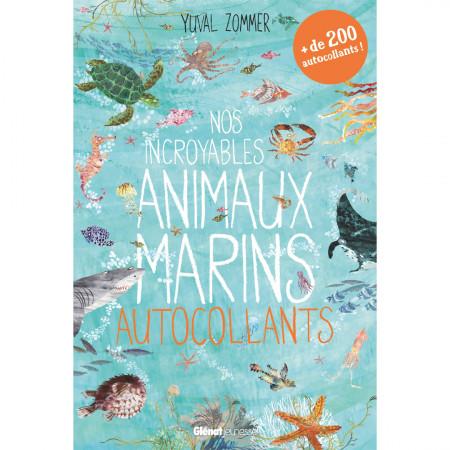 nos-incroyables-animaux-marins-autocollants-editions-glenat-livre-enfant