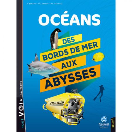 oceans-des-bords-de-mer-aux-abysses-editions-fleurus-livre-enfant