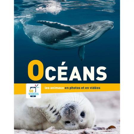 oceans-les-animaux-en-photo-et-videos-editions-auzou-livre-enfant