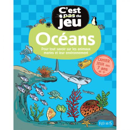 oceans-pour-tout-savoir-sur-les-animaux-marins-et-leur-environnement-editions-fleurus-livre-enfant