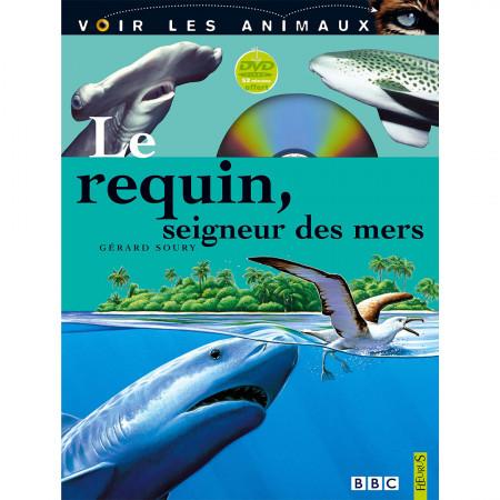 requins-seigneurs-des-mers-editions-fleurus-livre-enfant