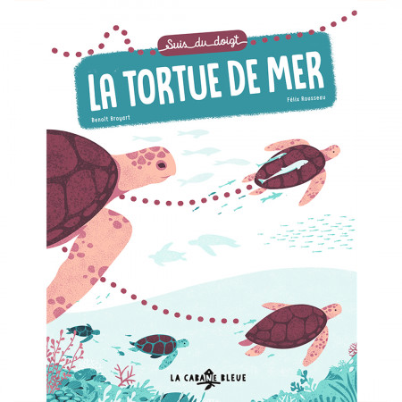 suis-du-doigt-la-tortue-de-mer-editions-cabane-bleue-livre-enfant