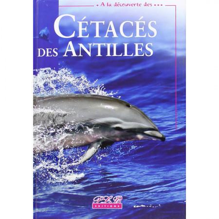 cetaces-des-antilles-editions-plb-livre-biologie
