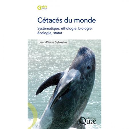 cetaces-du-monde-editions-quae-livre-biologie