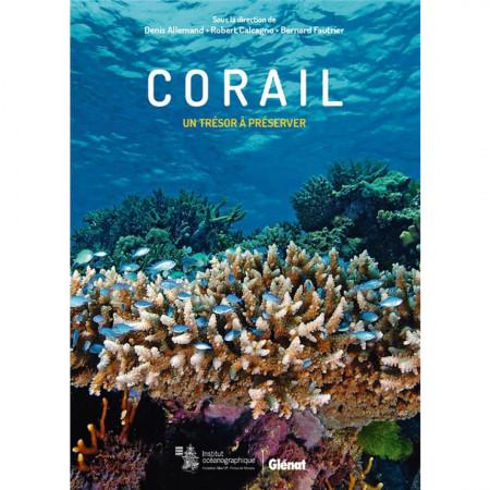 corail-un-tresor-a-preserver-editions-glenat-livre-enfant