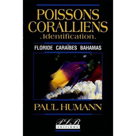 coraux-du-recif-identification-editions-plb-livre-biologie